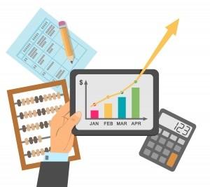 Three Statement Financial Models