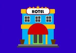 Hotel Financial Models