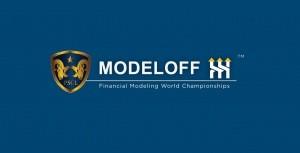 ModelOff Samples