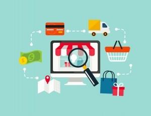 E-Commerce Financial Models