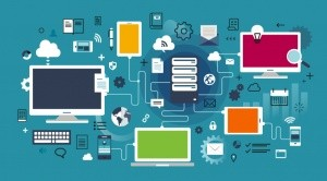IT (Information Technology) Business