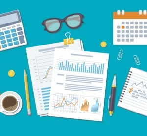 Budgeting Excel