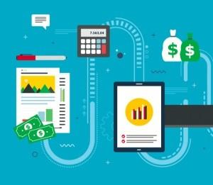Project Finance Models