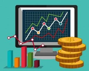 Amortization & Depreciation Schedule
