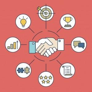 Strategic Key Account Management
