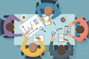 Meetings Meetings