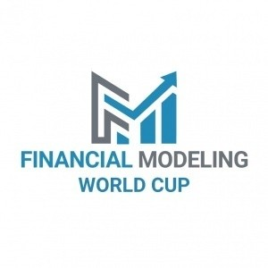 Financial Modeling World Cup