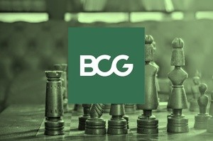 BCG Frameworks