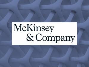 McKinsey Frameworks