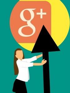 Google Sheets Models