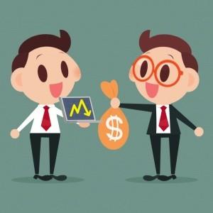 Shareholder Agreements