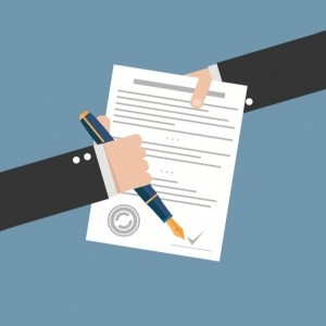 Operating (or Founder) Agreements