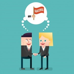 Advisor Agreements