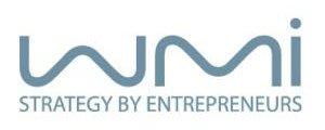 WMI Consulting logo